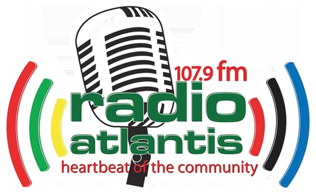 Radio Atlantis 107.9FM